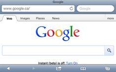 Google pagará 17 millones de dólares por violar privacidad de Safari