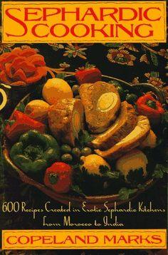 rosh hashanah symbolic food blessings