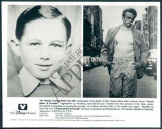 CA PHOTO bcf-997 James Dean Actor   eBay