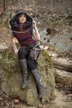 Ayyawear - Alternative Fashion Made To Outlast You Beautiful Ladies, Alternative Fashion, Fashion Boutique, Steampunk, Leather Pants, Cosplay, Costumes, Lady, Dresses