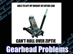 #blueprintengines #crateengines #gearheadproblems