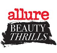 Allure Beauty Thrills Box  ~Limited Edition December 2016 box just went on SALE & SELL OUT FAST...I just ordered mine ++ ordered a 2nd August 2016 box as was half price:..GoodLuck!!!!!  #AllureBeautyThrills