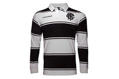 Kooga Barbarians 2016/17 Classic L/S Rugby Shirt - size XXL No description (Barcode EAN = 5051850475598). http://www.comparestoreprices.co.uk/december-2016-5/kooga-barbarians-2016-17-classic-l-s-rugby-shirt--size-xxl.asp