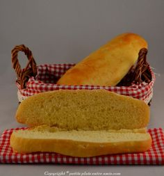 pain à hot-dog2