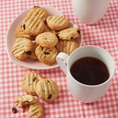 Raisin cookies - Cooking From The Heart Snack Recipes, Healthy Recipes, Snacks, Healthy Meals, Raisin Cookies, Homemade Cookies, Cake Flour, Cookies Ingredients, Healthy Alternatives