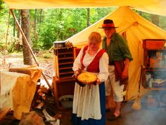 The Historical Park is located near Danbury, Wisconsin on 80 beautiful wooded acres along the historic Yellow River. The park is a living history site with two Fur Trade Posts; Mountain Man Rendezvous, Trek Movie, Longhunter, Fur Trade, Period Outfit, Survival Prepping, Cowboys, Colonial, Primitive