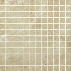 Aparici #Mosaico #Skin Nacar 31,8x31,80 cm | #Gres | su ...