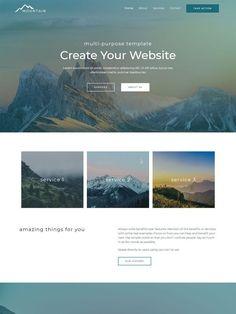 Create Your Website, Portugal, Create Yourself, Porto