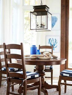 Choosing A Hanging Lantern Pendant For The Kitchen  Lantern Custom Pendant Lighting For Dining Room Design Ideas