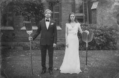 portrait Wedding Portraits, Bridal Portraits