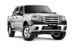 Mejores Modelos de Camionetas Pickup de Ford | Blogicars