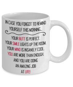 6089a3ed305 Inspirational mugs beer travel cup coffee mug tea cups home decor novelty  friend gift birthday gifts