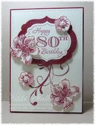 stampin up everything eleanor - Google-Suche
