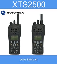 Check out this product on Alibaba.com App:High Quality vhf marine radio digital walkie talkie XTS2500 https://m.alibaba.com/jEzuYv