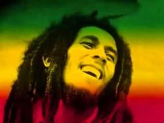 Bob Marley - Red Red Wine - YouTube