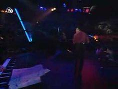 Al Jarreau - Steve Gadd - Mas Que Nada (+lista de reproducción)
