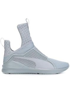 PUMA Women s Shoes - PUMA Women s Shoes - PUMA Fenty Puma x Rihanna  Fenty   sneakers. - Find deals and best selling products for PUMA Shoes for Women -  Find ... 5a5957644e4
