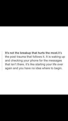 it still kills me