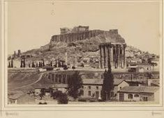αφοι ρωμαιδη - Αναζήτηση Google As Roma, London Hotels, Athens Greece, Bucharest, Archaeology, Paris Skyline, 19th Century, The Neighbourhood, Marmi