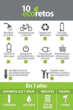 #arquitectura #sustentable #ecologia #reciclaje #planeta #verde