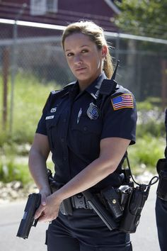 http://www.bing.com/images/search?q=Police Women of Memphis