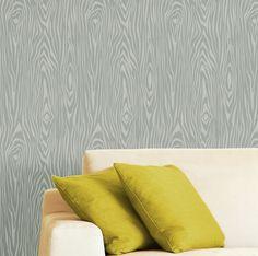 Wood+Grain+416+Reusable+Wall+Stencils+DIY+decor++by+DIYstencils,+$75.00