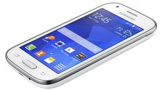 Samsung Galaxy Ace Style Full Specifications | Review | Price