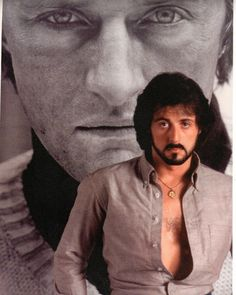 """Sylvester Stallone with Rutger Hauer in """"Nighthawks""""- 1981 Hollywood Actor, Hollywood Actresses, Actors & Actresses, Sylvester Stallone, Boys Keep Swinging, Laura Palmer, Nostalgia, Rocky Balboa, The Expendables"""
