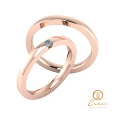 Aur, Gold Solitaire Ring, Rings, Jewelry, Jewlery, Bijoux, Jewerly, Ring, Jewelery