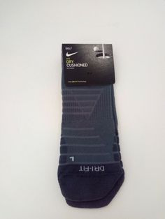 No Show Brand New Beautiful In Colour Mens Or Womens Size Med Gamma Dri-tech Socks 3 Pairs