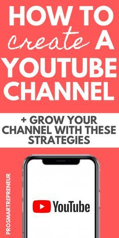 Something a lot of people don't think about. Titles of videos. Youtube Hacks, You Youtube, Youtube Live, Youtube Money, Start Youtube Channel, How To Start Youtube, How To Start Vlogging Youtube, Design Facebook, Make Money Online