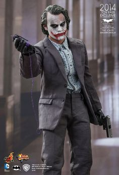 Joker  sc 1 st  Pinterest & New joker bank #robber mask clown #batman dark #knight cosplay ...