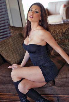 Jessica Jaymes