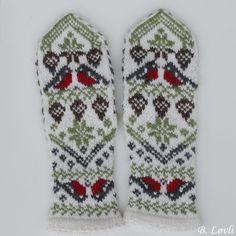 Drops Design, Free Knitting, Knitting Patterns, Ravelry, Drops Baby, Alpaca, Yarn Stash, An Elf, Cross Stitch Bird