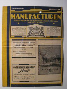 Reclame 01-02-1943.
