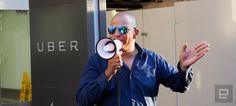 Seattle court strikes blow to Uber driver unionization efforts