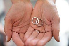 ring shot idea (HANDS) - Chicago Wedding at Room 1520 from Studio Starling