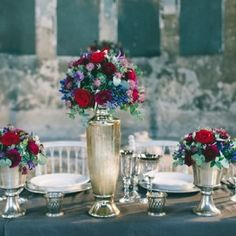 Boutique Blooms | Floral Design & Styling based in Surrey, UK