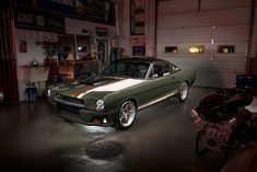 17 best 1965 mustang espionage images ford mustangs widebody rh pinterest com