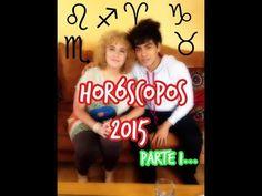 Horóscopos 2015 - Kala ft Joselo show - el show de Joselo - parte 1