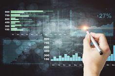 Trader Camera de chat Tranzacționare pe piața valutară, altele, Cameră de chat, comunicare png