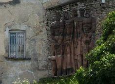 Olesko Castle, Busk Raion, Ukraine