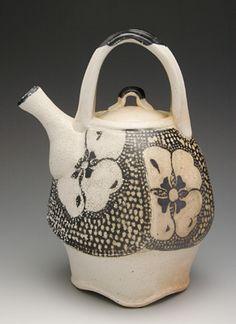 Google Image Result for http://www.mudfire.com/images/artists/Chris-Baumann/chris-baumann-teapot-flowers.jpg