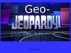 In my classroom, before a big test, I like to use various types of review games. One of the games that my students like to play is Jeopardy. When I play the game with them, it's usually girls against boys. The competition is great!I created this Jeopardy game to go along with on of my chapters on Geometric terms & concepts.