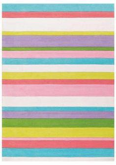 39 Best Textile Casa Images Ikea Rug Textiles Medium Rugs