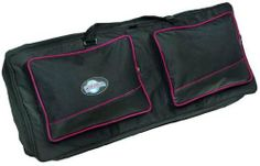 World Tour Deluxe Padded Keyboard Bag for CTK700 by World Tour. $25.99. World Tour Deluxe Keyboard Gig Bag for the Casio CTK700 are the perfect fit for you Casio keyboard. Designed specifically to fit the CTK700. With its adjustable strap, you will be able to take your keyboard with you safely to every gig or lesson you have. The two zippered pouches in the front will be perfect for carrying everything from your music books to your power supplies and cables. World Tour De...