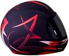 SkullSkins Tribal Motorcycle Helmet Street Skin (Red) SkullSkins http://www.amazon.com/dp/B0054DCPU6/ref=cm_sw_r_pi_dp_6Hhzvb084YAVP