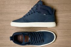 Vans-OTW-Alomar_Washed-Suede-Blues_Fall-2012-hero-shot