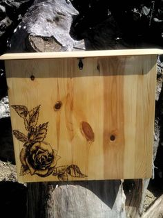 Hellas On-line: Όμορφες δημιουργίες με την τέχνη της Πυρογραφίας-Ξ... Of Brand, Wood Crafts, Branding, Beautiful, Art, Art Background, Brand Management, Kunst, Wood Turning