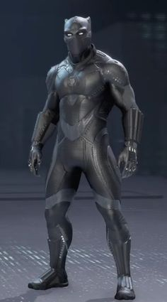 Marvel Characters, Fictional Characters, Character Reference, Futurism, Black Panther, Afro, Avengers, Batman, Ideas